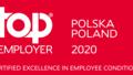 Top Employer Polska Poland Lidl