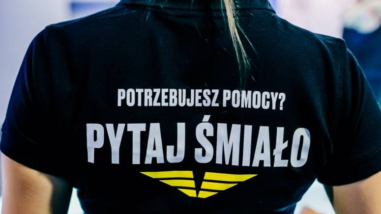 Program stażowy The Lidl Way To Career Recruitment Days - dni rekrutacyjne - Assessment Center