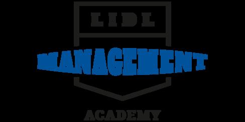 Lidl Management Academy warsztaty dla studentow Lidl