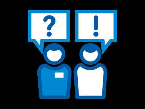 Komunikacja  5 zasad zarządzania Lidla